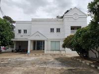 สำนักงานหลุดจำนอง ธ.ธนาคารทหารไทย อุทัยธานี บ้านไร่ บ้านไร่