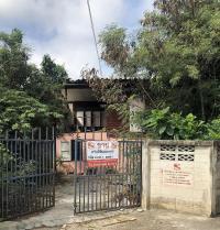 บ้านเดี่ยวหลุดจำนอง ธ.ธนาคารอาคารสงเคราะห์ อุทัยธานี เมืองอุทัยธานี สะแกกรัง