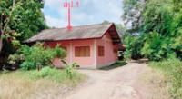 บ้านเดี่ยวหลุดจำนอง ธ.ธนาคารกสิกรไทย อุทัยธานี เมืองอุทัยธานี หนองไผ่แบน
